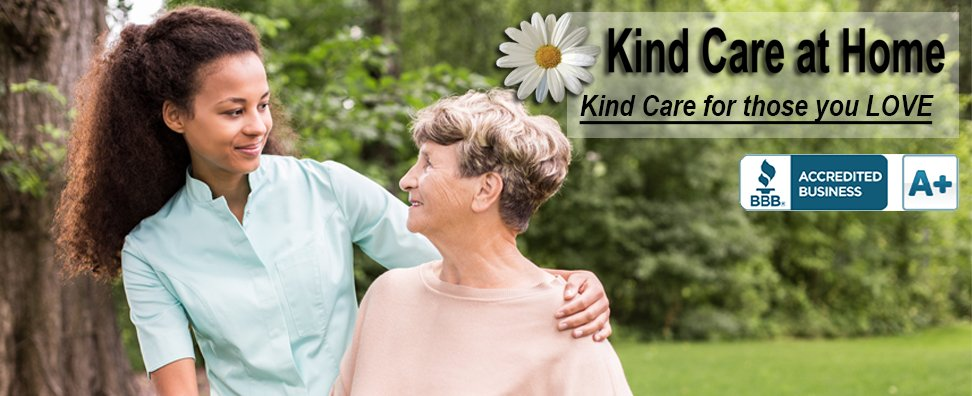 home care services in florida providing home health aides